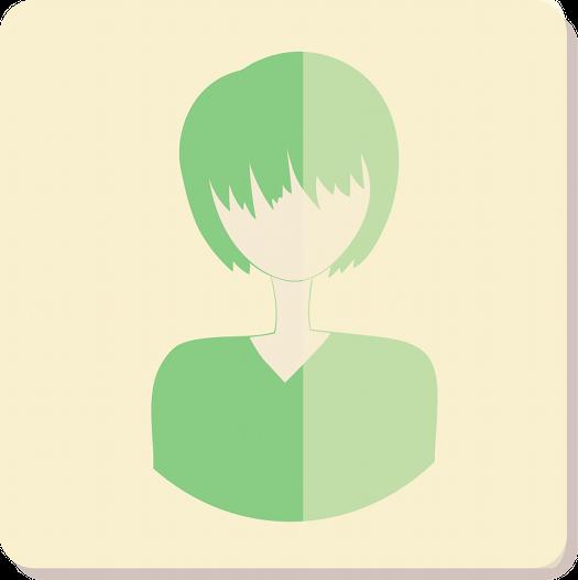 brawlhalla how to change avatar