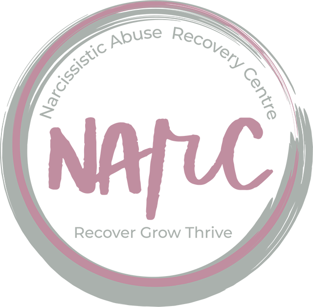 Kate Munden, Narcissistic Abuse Recovery, EFT & TRE Training